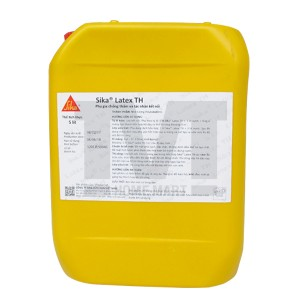 Sika Latex TH (2L)